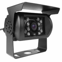 Buy cheap 5 inch vehicle GPS DVR spy cameras for cars with SriF Atlas-V from wholesalers