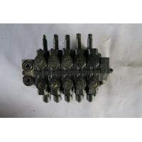 Buy cheap spare parts for tiangong grader PY310 from wholesalers