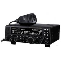 Buy cheap Yaesu FT-450D HF All-Mode Amateur Ham Radio Transceiver from wholesalers