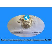 Buy cheap Bodybuilding Prohormones Sarms MK-677 Ibutamoren selective androgen receptor modulators from wholesalers