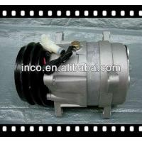 Buy cheap DONGFENG CUMMINS SPARE PARTS,AIR COMPRESSOR,81Z24-04100 from wholesalers