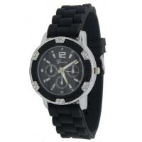 Buy cheap 2013 Best Selling Silicone Wrist Watch from wholesalers