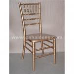 Buy cheap Chiavari Chair from wholesalers
