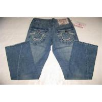 Buy cheap Cheap wholesale Brand Jeans:ed hardy jeans evisu jeans True religion jeans on www cheapsbdunks com from wholesalers