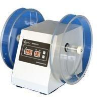 Buy cheap TABLET FRIABILITY TESTER MCS-2 from wholesalers