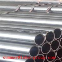 Buy cheap CuNi10Fe1Mn Copper nickel 90/10 C70600 tube from wholesalers