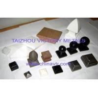 Buy cheap Fence Post Cap (VTR-FC1004) from wholesalers