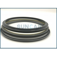 China Corrosion Resistant F5 Furukawa Hydraulic Hammer Seal Kit on sale