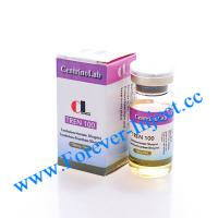 primobolan high dose