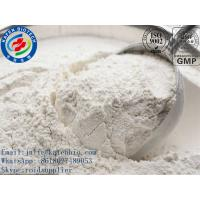 Buy cheap Sell 99% Purity Weight Loss Raw Materials 1,3-Dimethylbutylamine hydrochloride Powder CAS:71776-70-0 from wholesalers