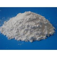 Buy cheap Barium Sulfate Precipitated 98% from wholesalers