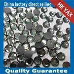 Buy cheap hotfix korean rhinestone latest dress design,rhinestone hotfix korean china price jx0805 from wholesalers