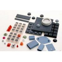 Buy cheap Conductive Rubber Keypads from wholesalers