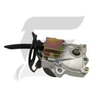 Buy cheap 7834-40-2000 3000 2002 2003 Excavator Throttle Motor product
