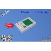 Buy cheap Printer Chip Resetter FOR Canon IPF Series Wide Format Printer 6400S 6300S from wholesalers