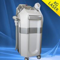 Buy cheap 1064 nm long pulse hair removal machine from wholesalers