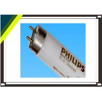 Buy cheap Philips MASTER Fluorescent Light Box Tubes TL84 18W/840 For Textiles Color from wholesalers