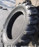 Buy cheap Tractor Tires from wholesalers