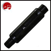 Buy cheap oil well pcp torque anchor/progressive cavity pump torque anchor of chinese from wholesalers