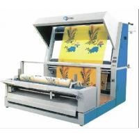 Buy cheap Woven Fabric Inspection Machine (Economic Type-For Denim Fabric Also) (ST-WFIM) from wholesalers