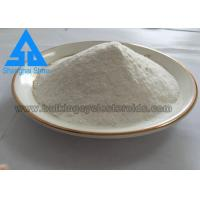 Buy cheap Oral Turinabol Tbol Cutting Cycled Steroid Powder Turinabol Tablets product