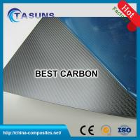 Buy cheap carbon fiber sheet price, Carbon Fiber Plates, carbon fiber boards, Carbon Fiber Veneer Sheets, from wholesalers
