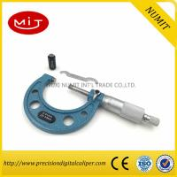 Buy cheap Digital Outside Inside Micrometer/Caliper Micrometer Set/Internal Thread Micrometer from wholesalers