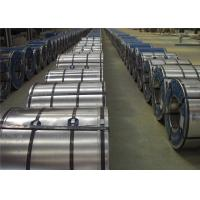 Buy cheap ASTM, DIN, JIS Galvanized Colored Steel Coil Z275 Metal Roofing Sheets Building from wholesalers