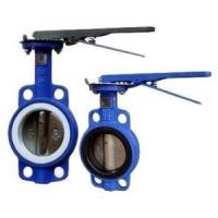 Electric flanged butterfly valves dn450 with motor 230v for Motor operated butterfly valve