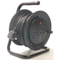 Buy cheap BRITISH CABLE REEL 50M from wholesalers