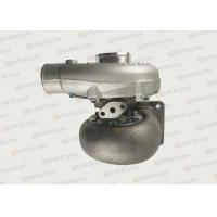 Buy cheap 6222-83-8120 Diesel Engine Turbocharger New Aftermarket Komatsu from wholesalers