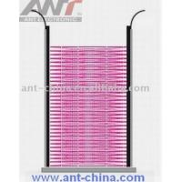 Buy cheap Elevator Light Curtain from wholesalers