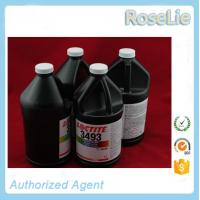 Buy cheap uv glue for acrylic loctite 3103 3106 3301 3311 352 3623 3703 3779 loctite acrylic adhesive from wholesalers