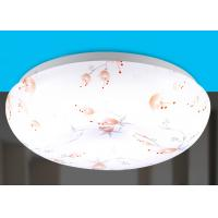 Buy cheap Bathroom Dining Room Ceiling Lights / Modern Ceiling Lighting Fixture from wholesalers