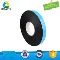 Buy cheap 2mm double sided self adhesive foam tape suppliers from China for sticky tape & strong tape for phones from wholesalers