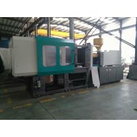 Buy cheap 5 Ejector Point Auto Injection Molding Machine 650 Tons For Hospital Wares from wholesalers