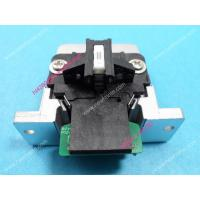 Buy cheap New compatible Printhead print head printer head  fit for Epson lq590/2090 dot-matrix Printer from wholesalers