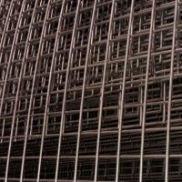 Buy cheap Inconel Alloy Wire Mesh|Hastelloy Alloy Welded Wire Mesh Sheet China Factory from wholesalers