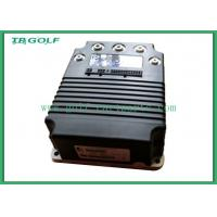 Buy cheap CURTIS SepEx Golf Cart Controller 36 Volt Speed Controller For Golf Cart from wholesalers