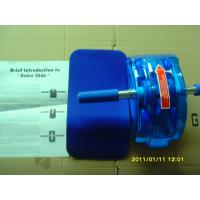Buy cheap AB Roller Slide -1001 from wholesalers