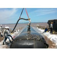 Buy cheap High Strenght PP Woven Geotextile For Geotube And Geocontainer product