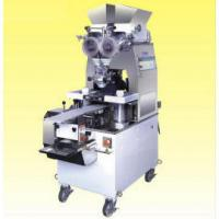 Buy cheap Reconditioned Rheon Encrusting Machine from wholesalers