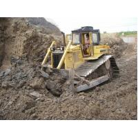 Buy cheap used D6H CAT bulldozer japan dozer Cat Dozer For Sale - Rent or Buy Earthmoving Equipment‎ from wholesalers