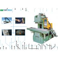 Lead Frame Continue system Automatic Injection Molding Machine with energy-efficiency