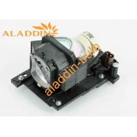 Buy cheap DT01021 / PX2010LAMP HITACHI Projector Lamp for CP-WX3011N / CP-WX3014WN / CP-X2010 from wholesalers
