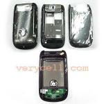 Buy cheap Motorola Z6 Z8 Z9 Q9 V3 V8 V220 LCD Flex Housing Supplier Wholesaler from wholesalers