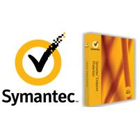 Buy cheap Updated Download Computer Antivirus Software Symantec Endpoint Protection 12.1 from wholesalers