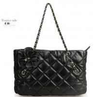 Buy cheap lamb leather handbags high quality famouse brand style from wholesalers