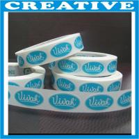 Buy cheap printing roll adhesive labels product