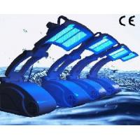 Buy cheap Red and Blue LED Beauty Machine from wholesalers